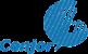 CENJOR - Centro Protocolar de Formação Profissional para Jornalistas